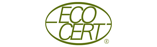 Certification Eco-cert