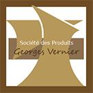 Société Vernier
