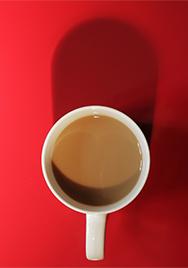 Importation de café