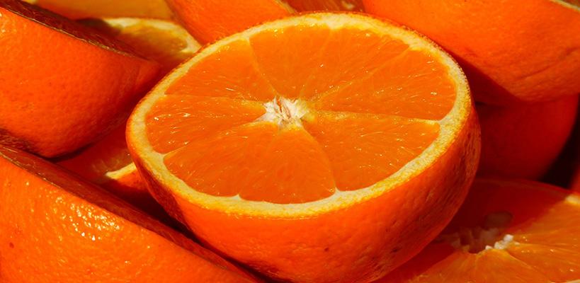 Aromatisation arômes naturels