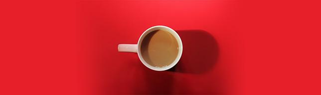 Café liquide