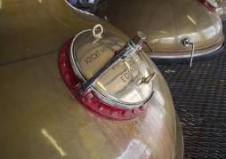 distillery-1273660_640